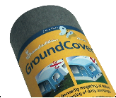 GroundCover 2 x 18 m (36 m²)