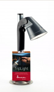 Stojak TripLight
