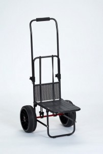 Wózek Trolley